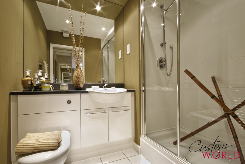 Built in fitted bathroom furniture for Fitted bedroom furniture 0 finance