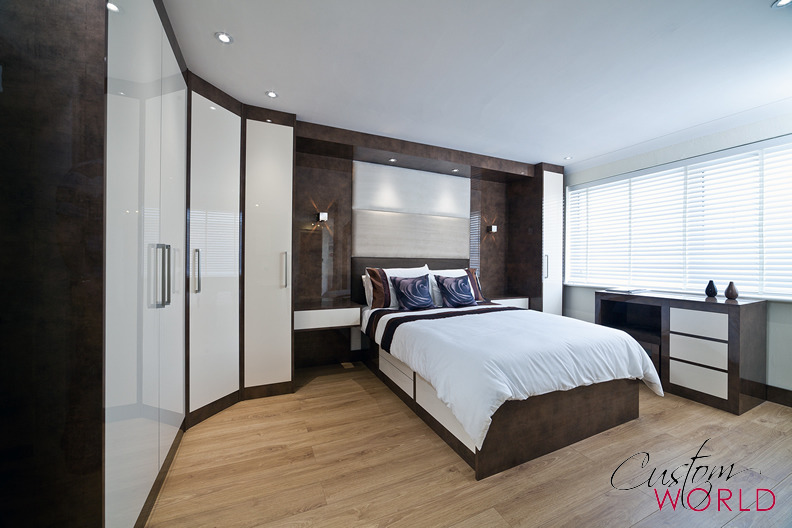 fitted bedrooms small space. Fitted Bedroom Furniture Images Gallery Bedrooms Small Space C