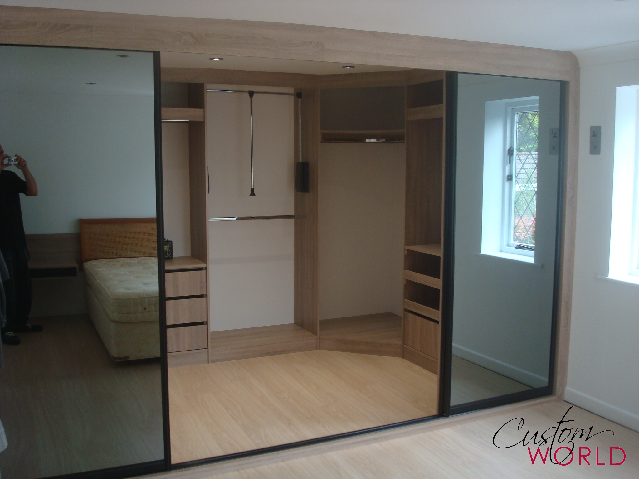 wardrobe wardrobes walk walkinwardrobes and in quality img kitchens jpg