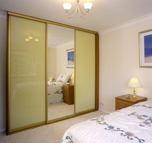 Sliding Door Wardrobes Fitted Wardrobes Bournemouth Amp Poole