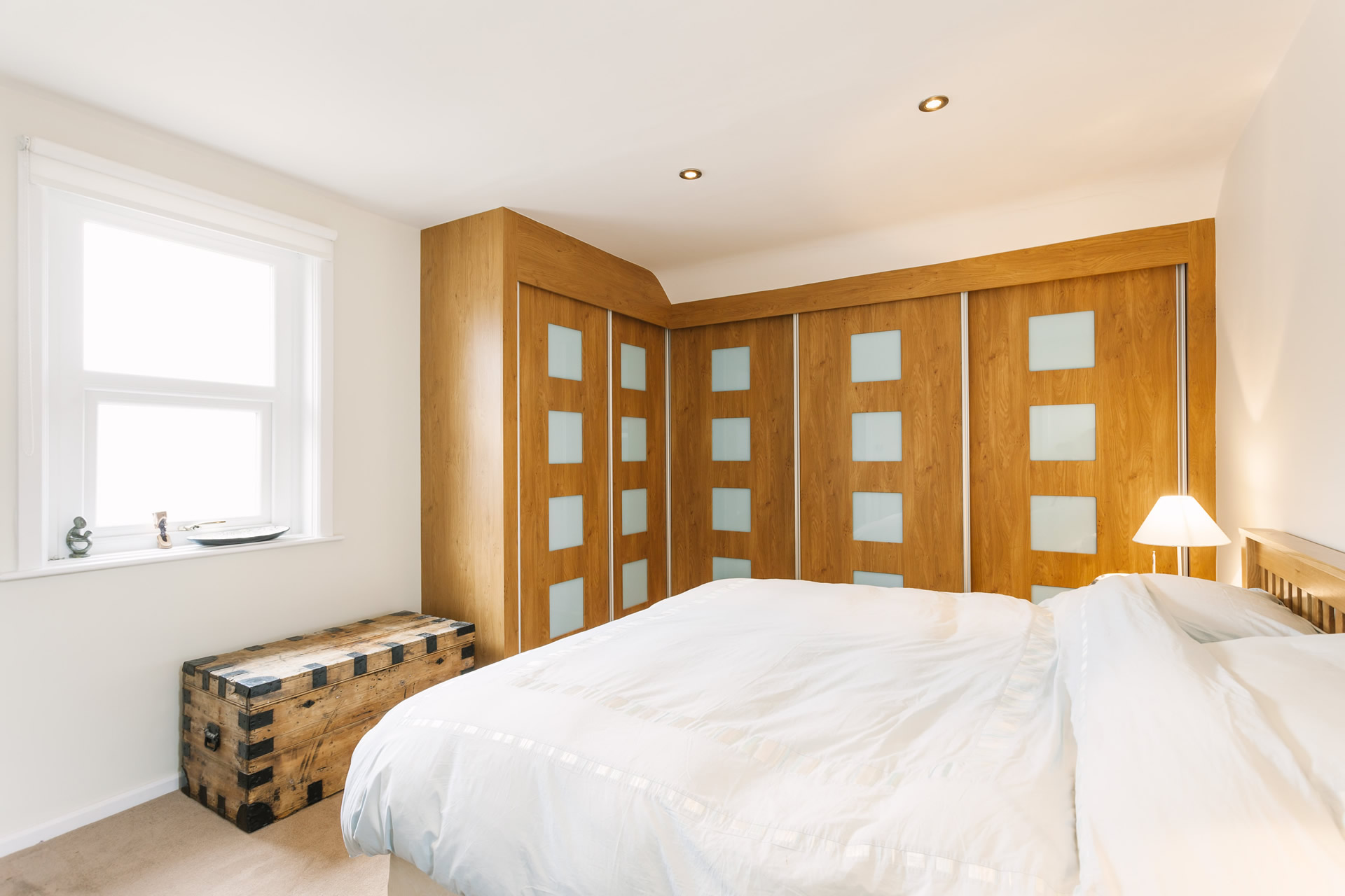 Sliding door wardrobes fitted wardrobes bournemouth poole - Bedrooms images ...