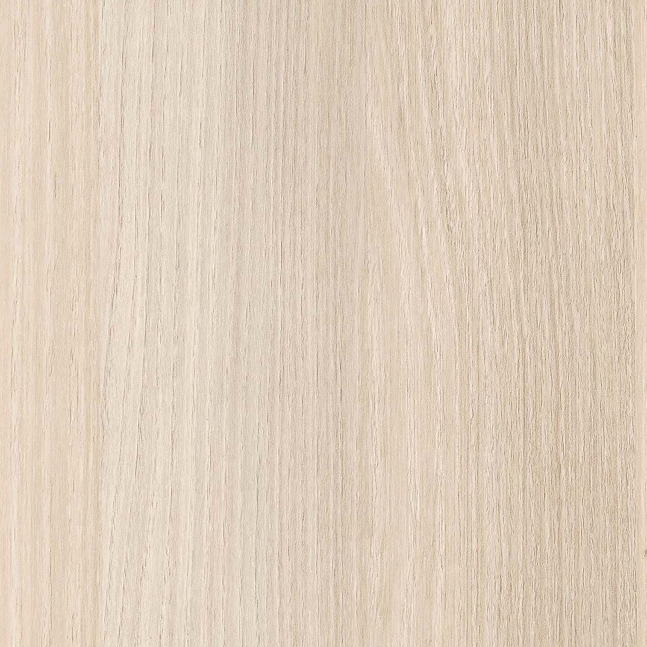 Moldau Oak effect laminate panel