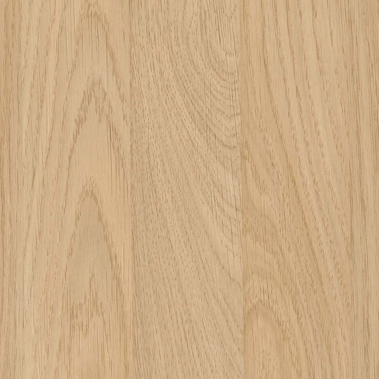 Montana Oak effect laminate panel