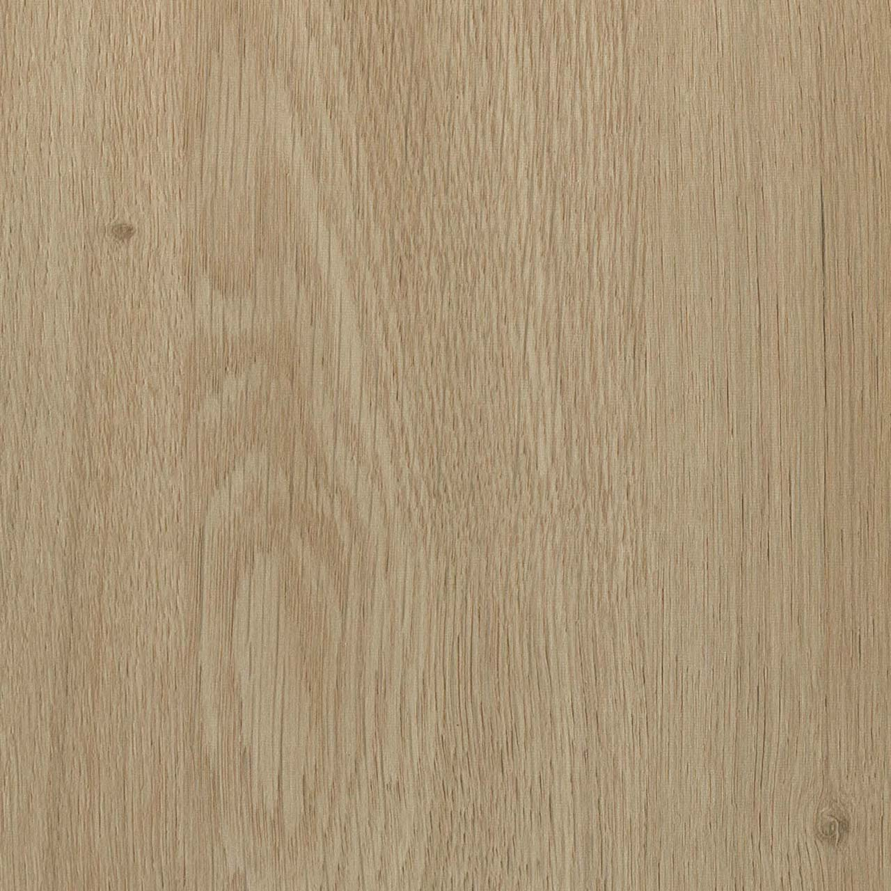 Odessa Oak effect laminate panel