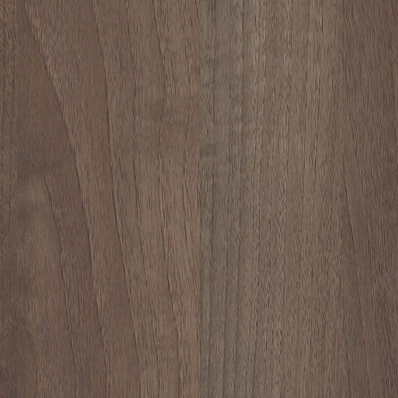 Opera Walnut effect laminate panel
