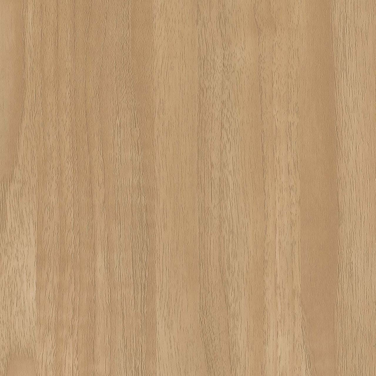 Stilo Walnut effect laminate panel