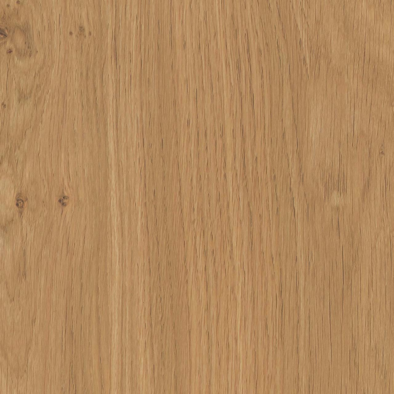 Winchester Oak effect laminate panel