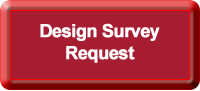 Custom World Bedrooms Design Survey Request From