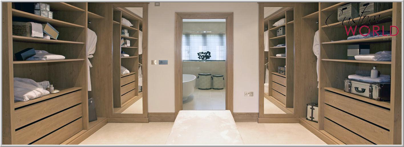 reputable site 246f2 7c8bd Design your own sliding wardrobe doors online - Custom World ...