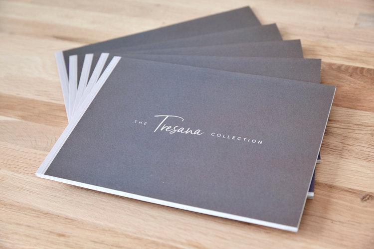 The Tresana Collection