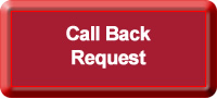 Custom World Bedrooms Call Back Request Form