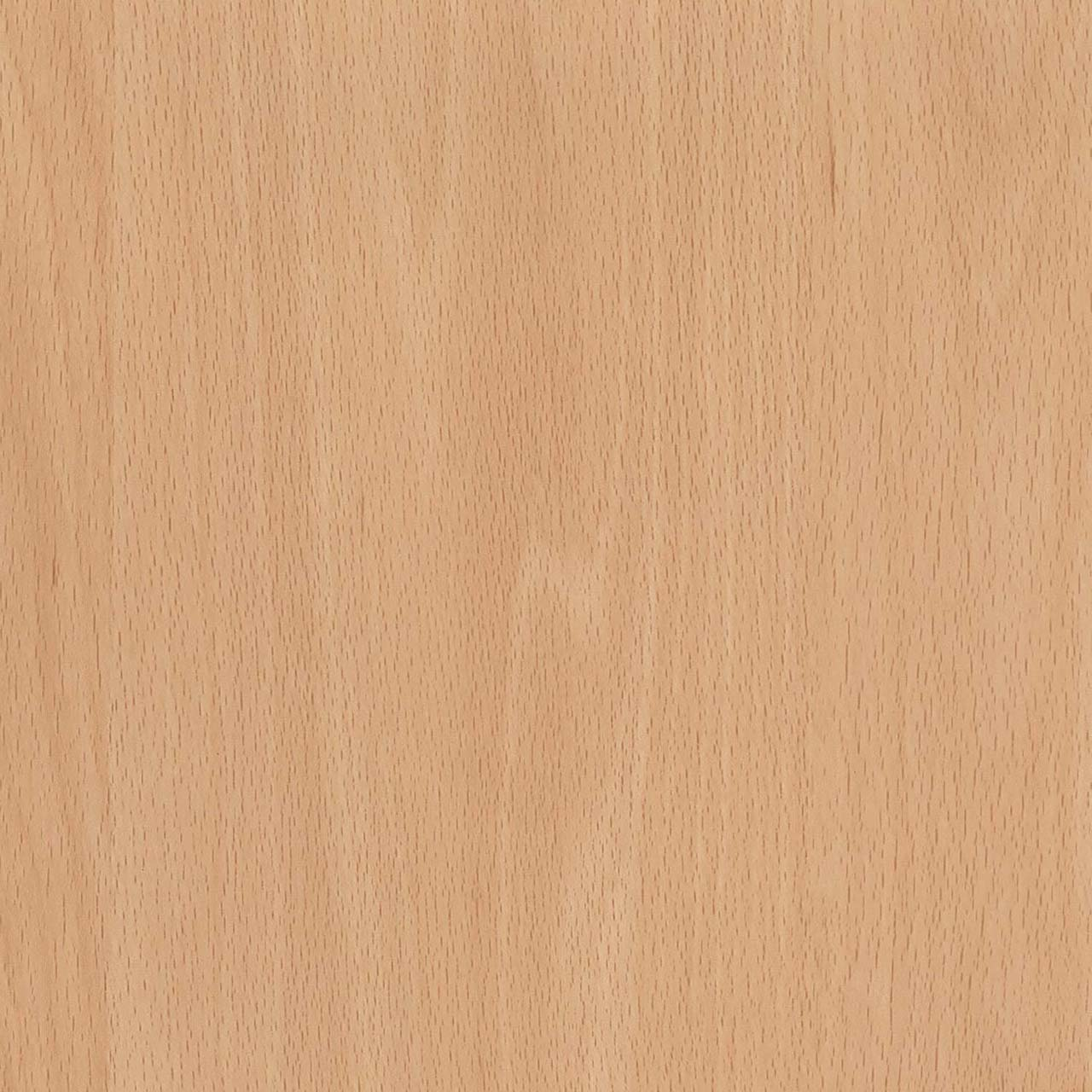 Almarie Beech effect laminate panel