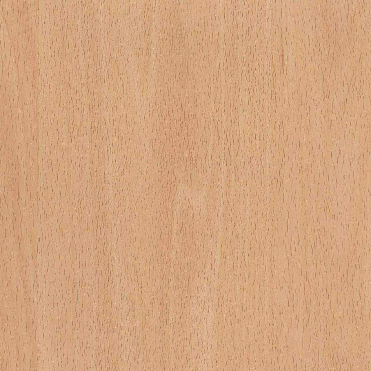 Almarie Beech effect laminate panel