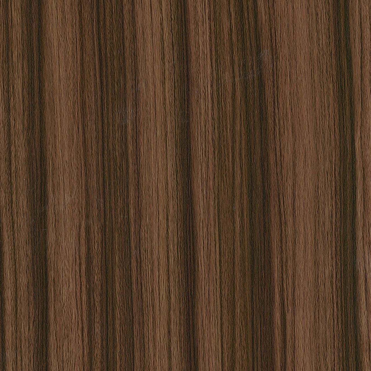 High gloss macassar with lacquered finish, also available in other effects