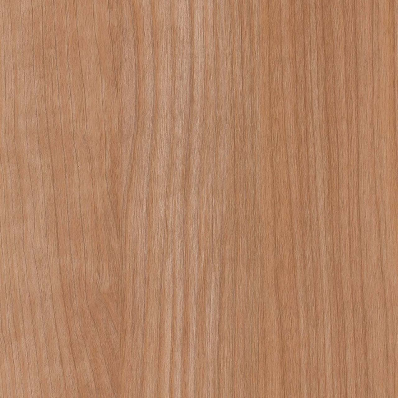 Milano Cherry effect laminate panel