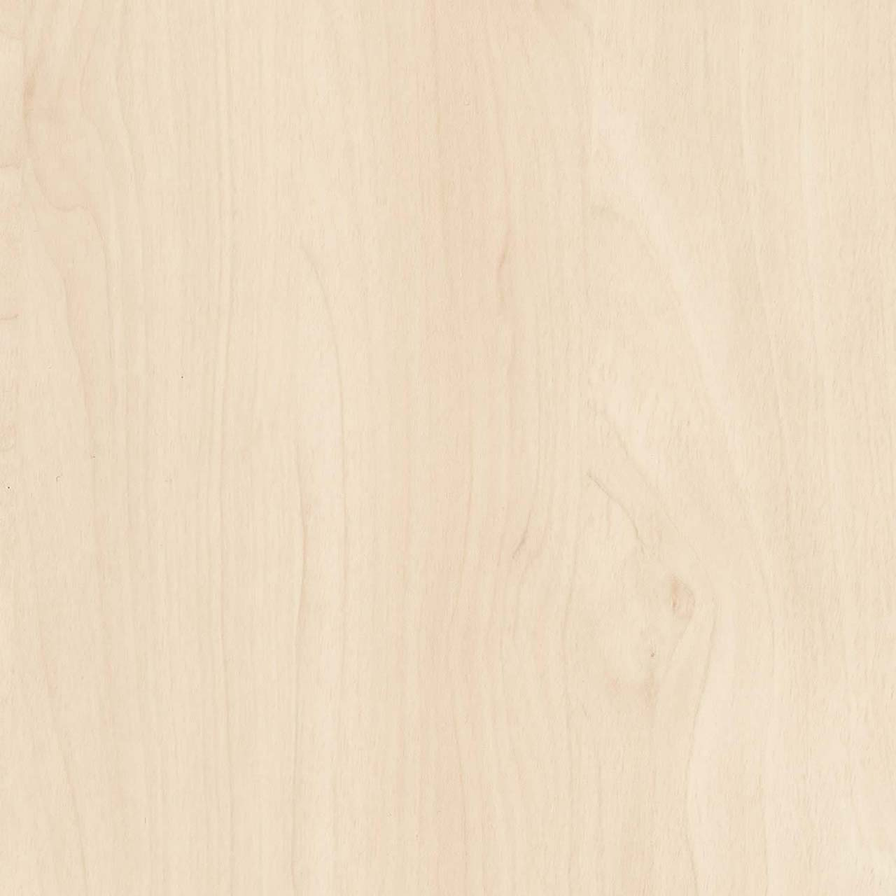 Minau Birch effect laminate panel