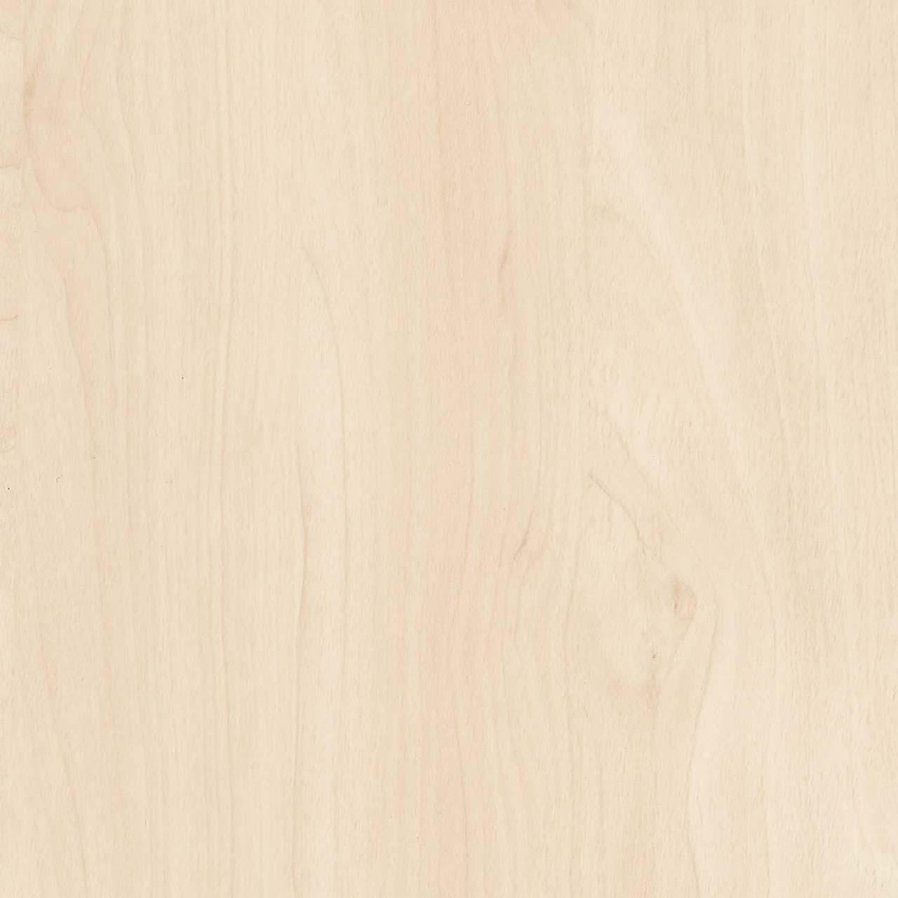 Minau Birch effect laminate panel