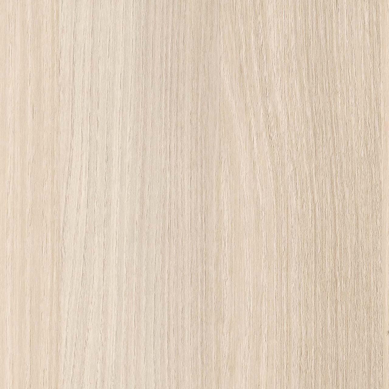 Moldau Oak effect laminate panel