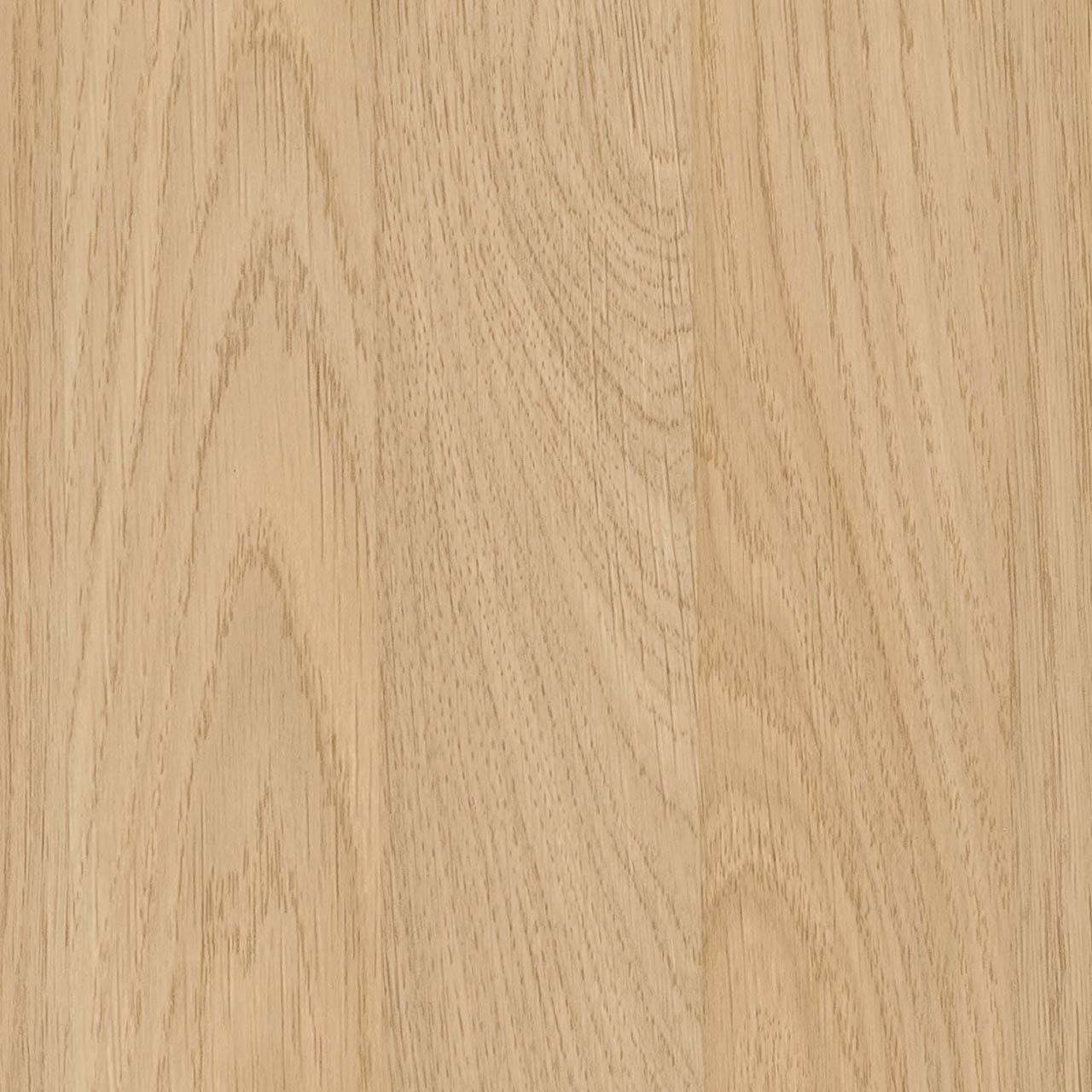 Montana Oak effect laminate panel