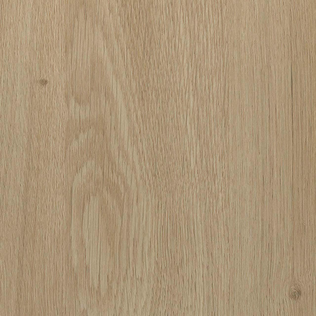 Odessa Oak effect laminate panel
