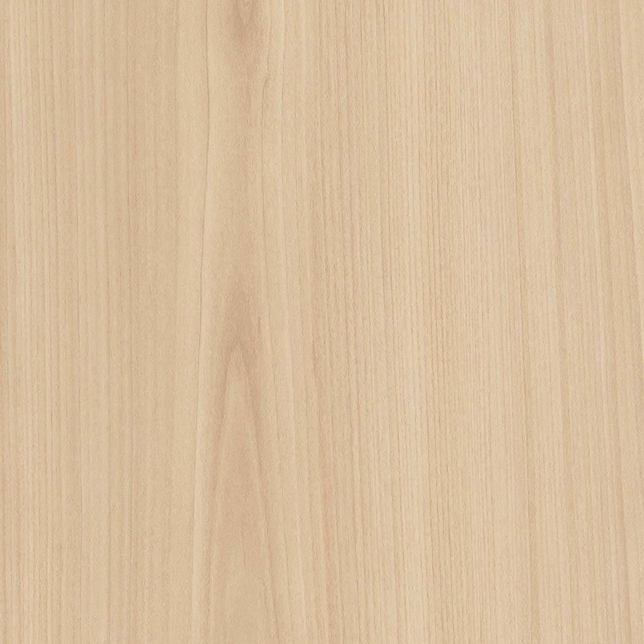 Swiss Pear effect laminate panel
