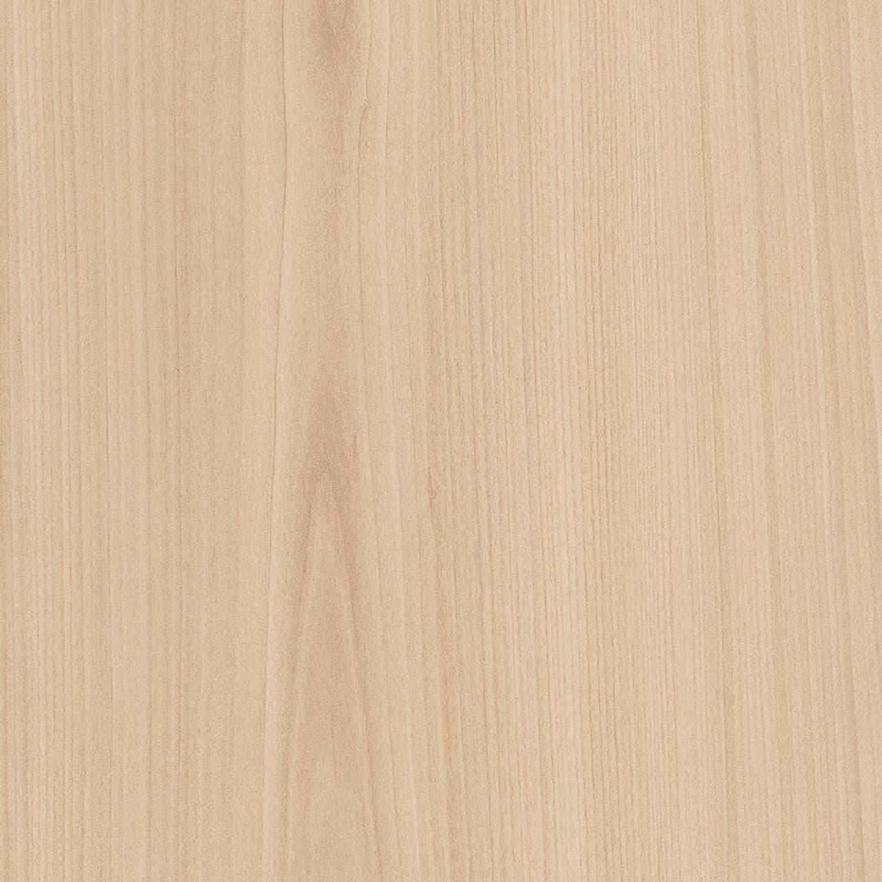 Swiss Pear effect laminate panel