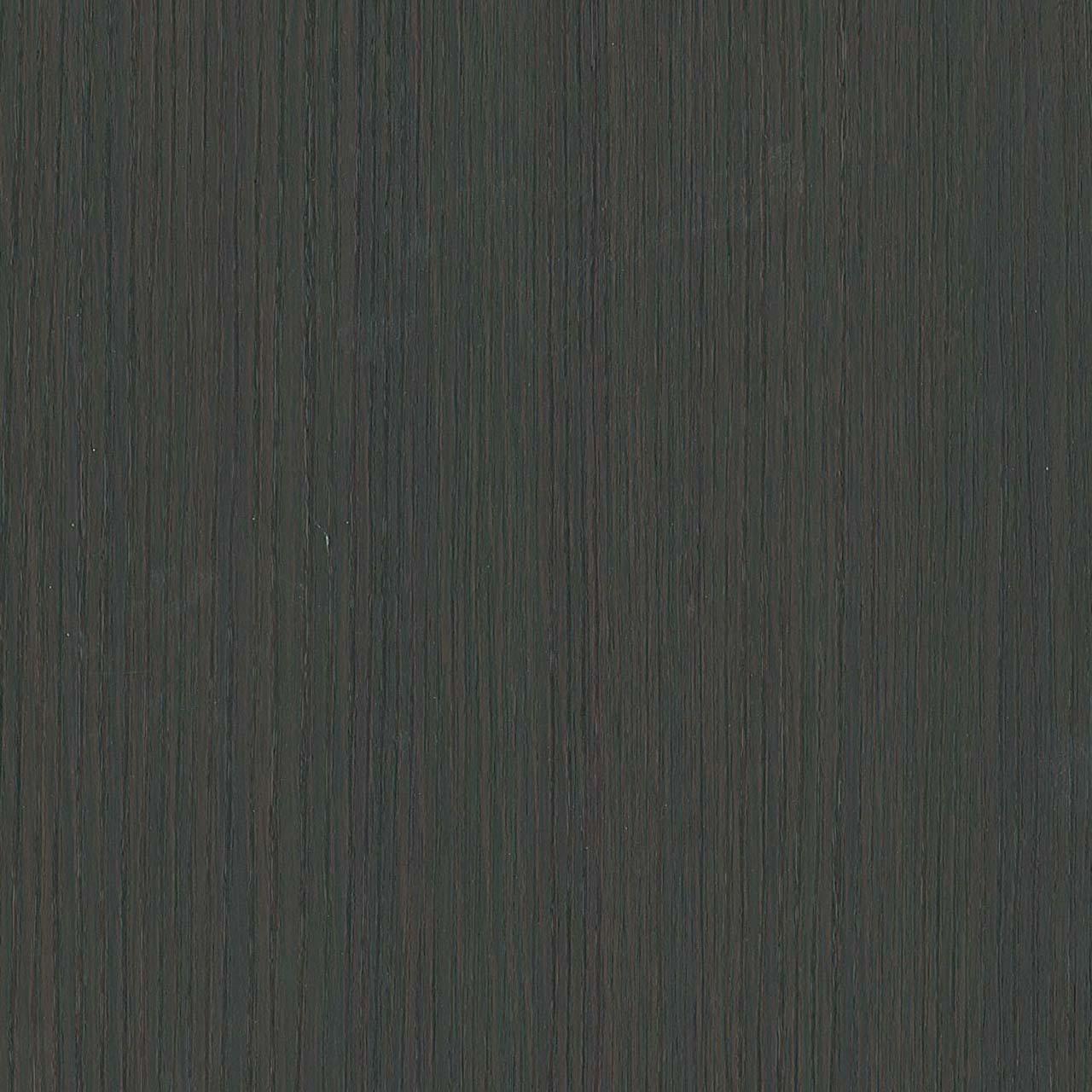 Textured Wenge effect laminate panel